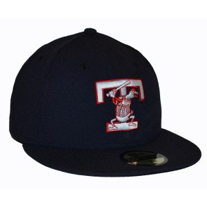 Toledo Mud Hens Home Hat
