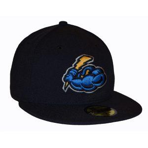 Trenton Thunder Home Hat