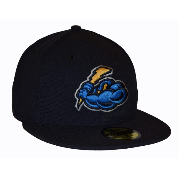 Trenton Thunder Home Hat