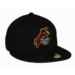 West Virginia Power Game Hat