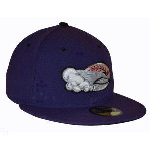 Winston Salem Dash Home Hat
