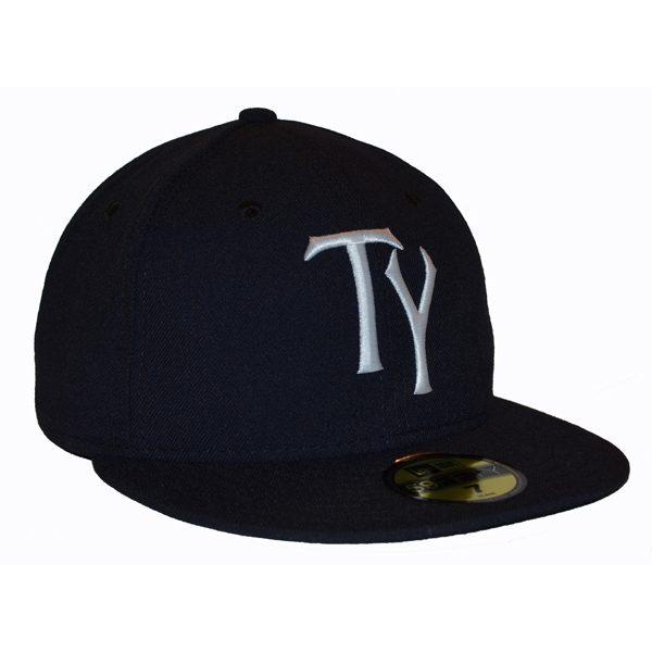 Tampa Yankees Home Hat