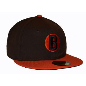 Baltimore Black Sox 1929 Hat