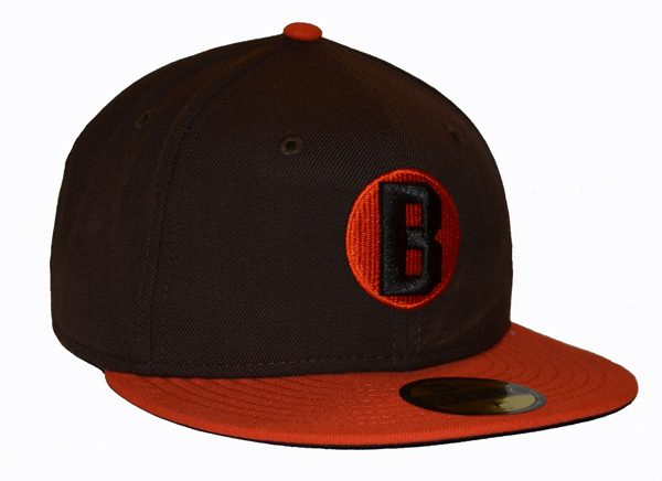 Baltimore Black Sox 1929 Hat