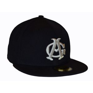 Chicago American Giants 1928 Hat