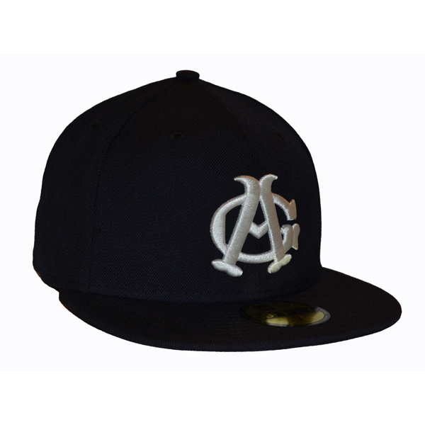 Chicago American Giants 1928 Hat