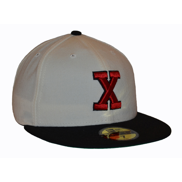 2fbaaf96e06a9 Cuban X Giants 1936 Hat - Mickey s Place