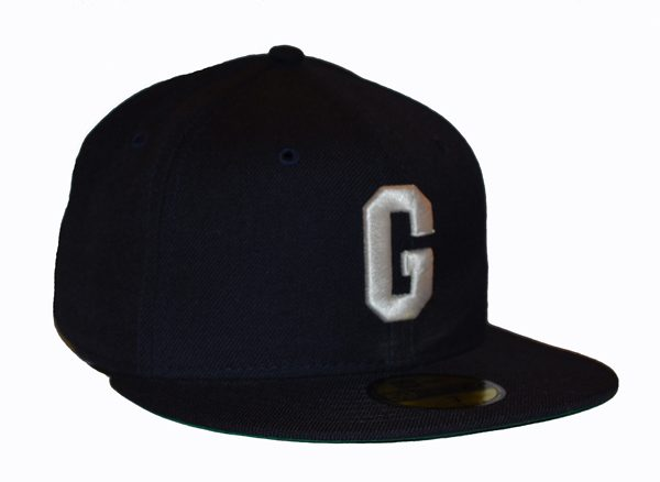 Homestead Grays 1946 Hat