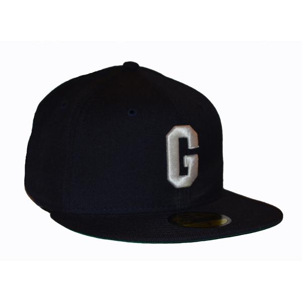 Homestead Grays 1946 Hat