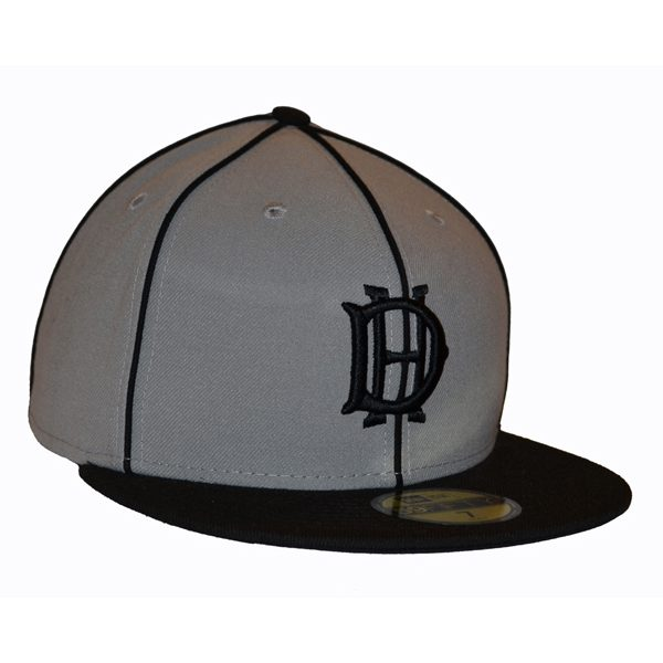 House of David 1940 Hat