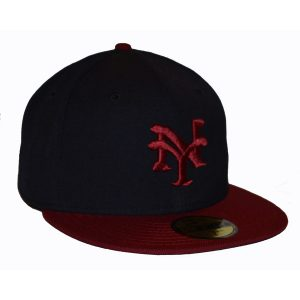 New York Cubans 1947 Hat