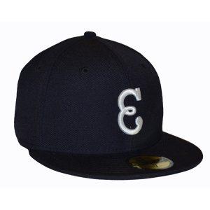 Newark Eagles 1940 Hat