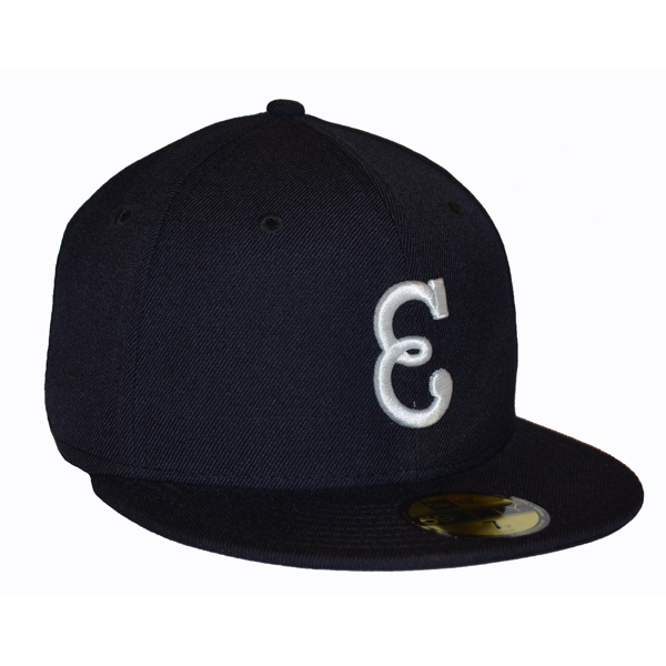 Newark Eagles 1940 Hat