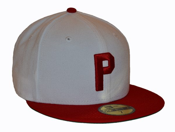 Philadelphia Stars 1948 Hat