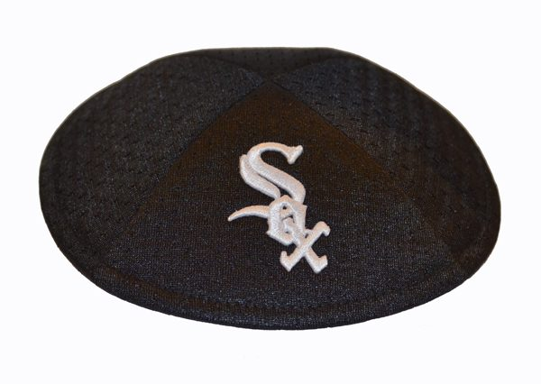 Kippah- Chicago White Sox