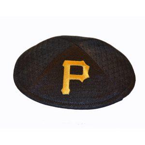 Kippah- Pittsburgh Pirates