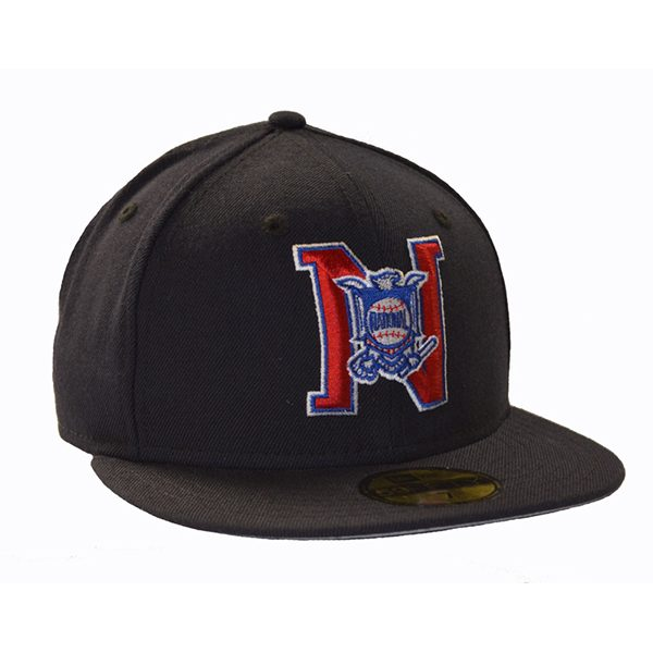 National League Umpire II Diamond Collection Hat