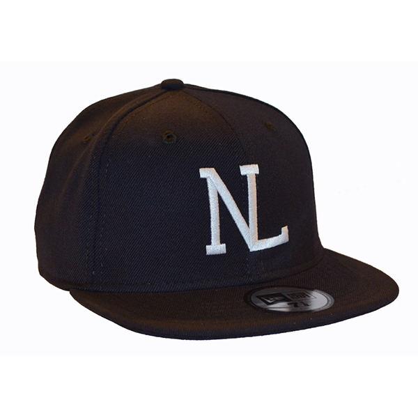 ee86cbb21f08f National League Umpire Hat - Mickey s Place