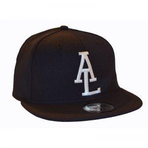American League Umpire Hat