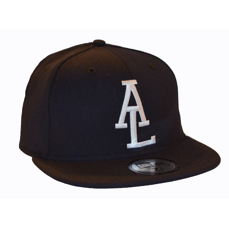 American League Umpire Hat - Mickey s Place 9ab111c8bff