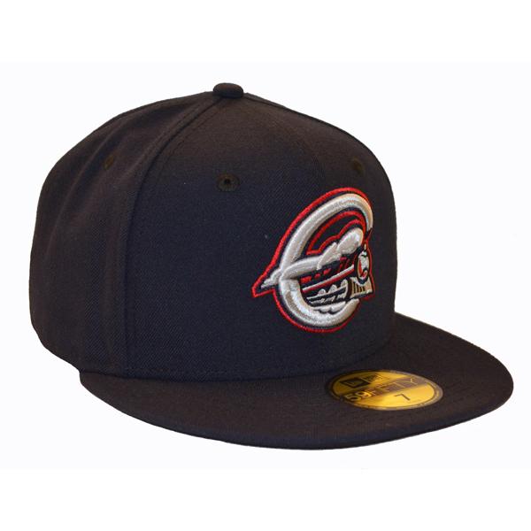 8d0d2e0b15283 ... cheap syracuse chiefs home hat 035d8 a2809