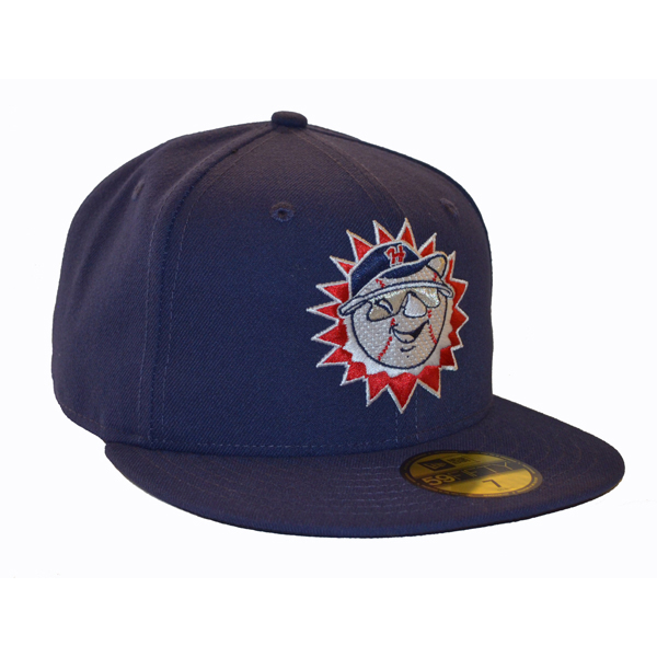 Hagerstown Suns Home Hat