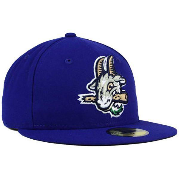 Hartford Yard Goats Home Hat