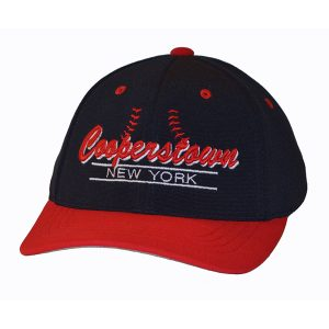 Cooperstown M2 Performance Hat