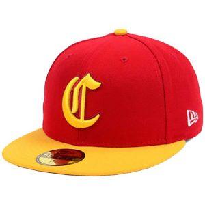 China 2017 World Baseball Classic Hat