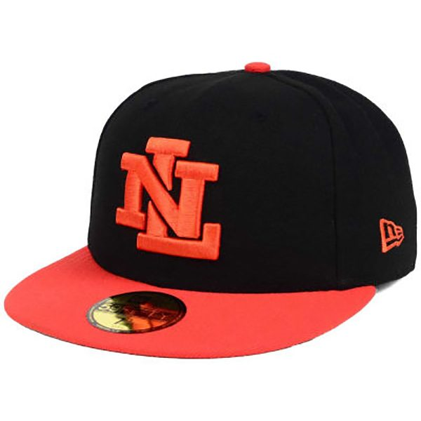 Netherlands 2017 World Baseball Classic Hat