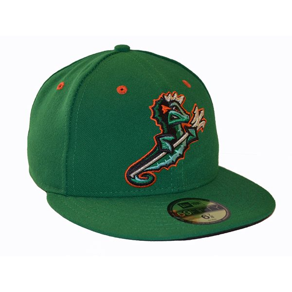 Norfolk Tides Home Hat