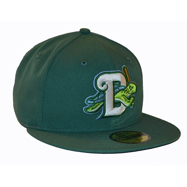 Daytona Tortugas Home Hat