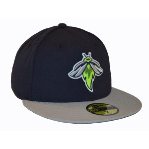 Columbia Fireflies Road Hat