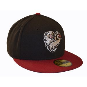 Idaho Falls Chukars Home Hat