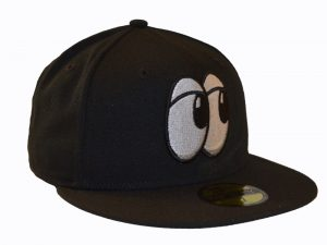 Chattanooga Lookouts Alternate Hat