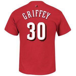 Ken Griffey #30