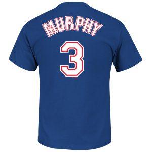 Dale Murphy #3
