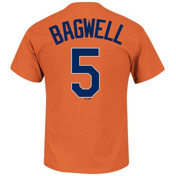 Jeff Bagwell #5