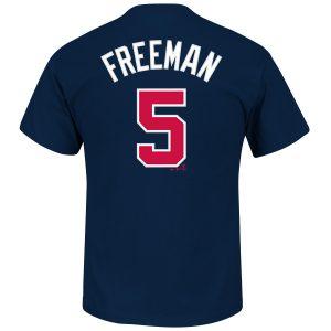 Freddie Freeman Tee