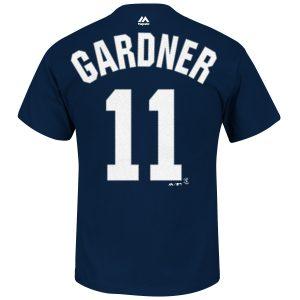 Brett Gardner Tee