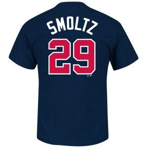 John Smoltz #29