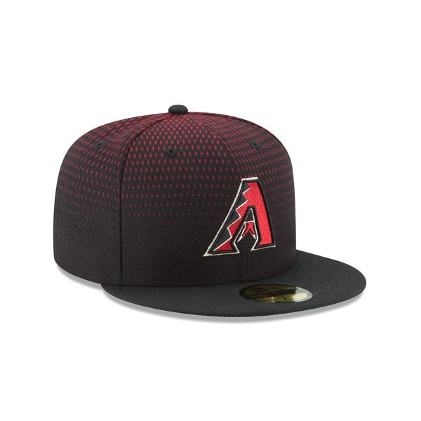 Arizona Diamondbacks (Game) Hat