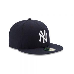 New York Yankees (Game) Hat
