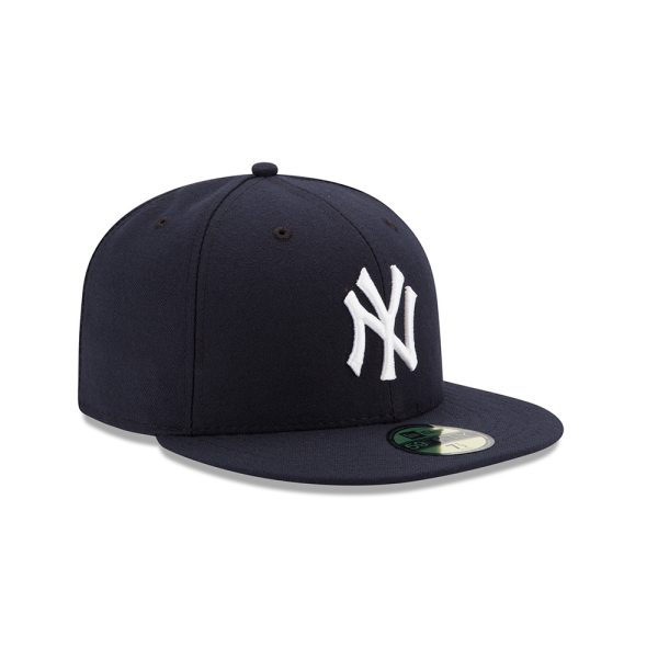 New York Yankees (Game) Hat
