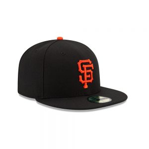 San Francisco Giants (Game) Hat