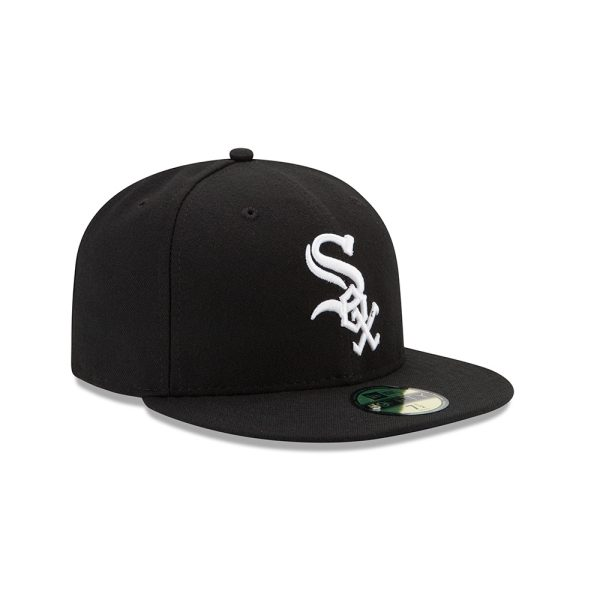 Chicago White Sox (Game) Hat