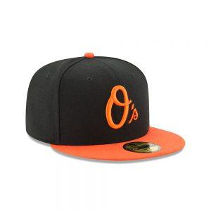 Baltimore Orioles (Alternate) Hat