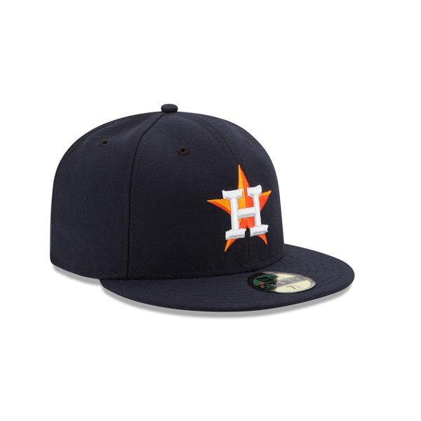 Houston Astros (Game) Hat
