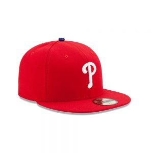 Philadelphia Phillies (Game) Hat