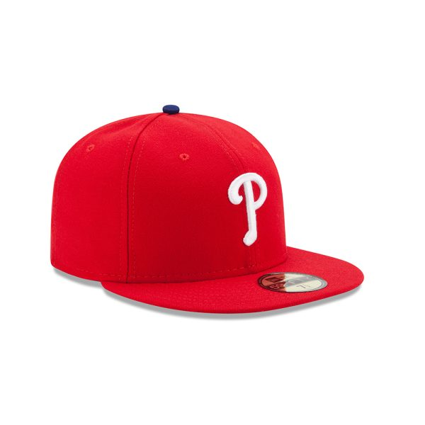 Philadelphia Phillies (Game) Hat